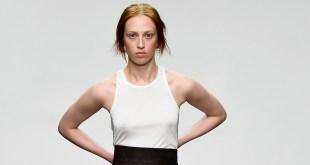 Philomena Zanetti Show - Mercedes-Benz Fashion Week Berlin Spring/Summer 2017