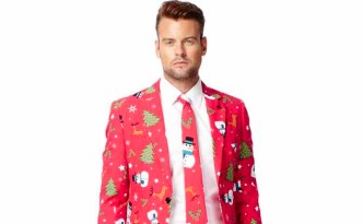 OPPOSUITS_CHRISTMASTER2
