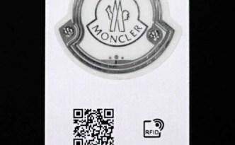 moncler_label