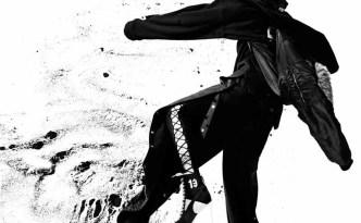 puma-by-rihanna-f16-7