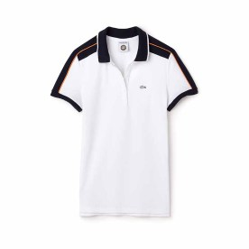 Lacoste 2018 French Open collection (4)