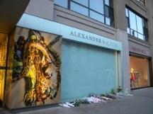 alexander_mcqueen02