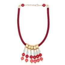 La_paz_la_raffinerie_statement_necklace