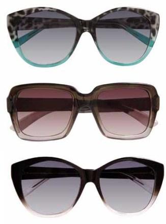 BCBG Eyewear S13 13