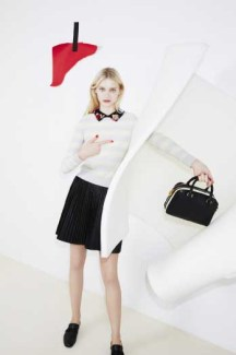 Sonia by Sonia Rykiel PS14 (18)