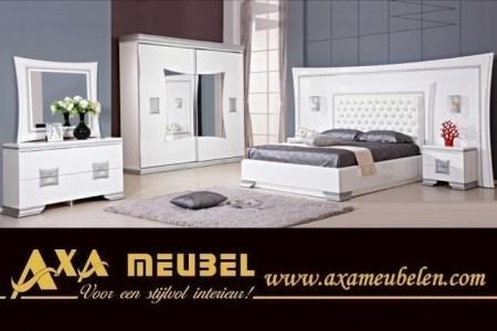 schlafzimmer komplett weiß hochglanz günstig kaufen axa