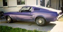1992_1967 Fastback_8