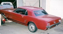 2003_1966 Coupe_2