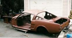 2004_1965 Fastback_1