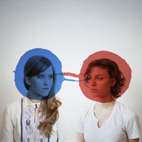 dirty projectors album cover