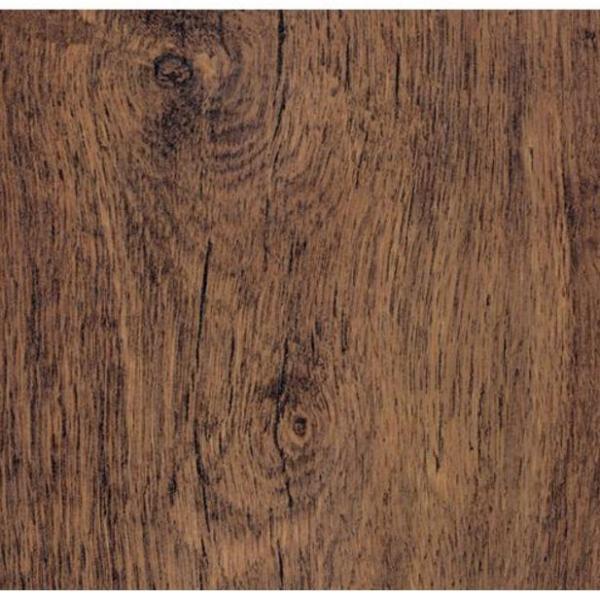 Laminate Flooring Vario 8mm Antique Oak Faster