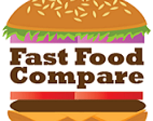 Fast Food Compare