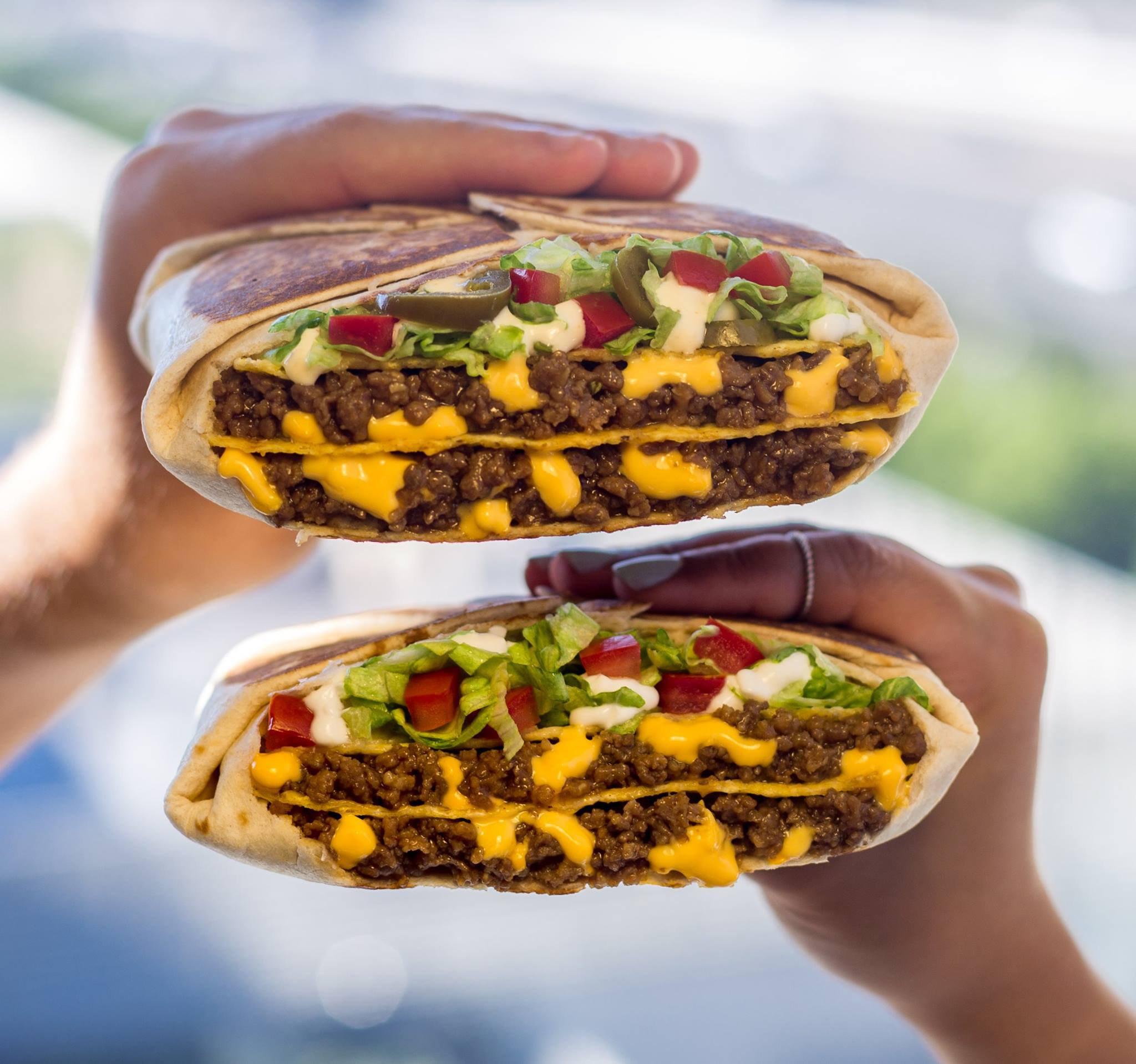 Outstanding Taco Bell Menu Taco Bell Menu Prices Burittos Desserts Quesarito Taco Bell Canada Quesarito Taco Bell Uk nice food Quesarito Taco Bell