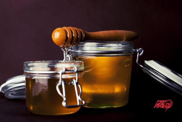 honey-823614_1920