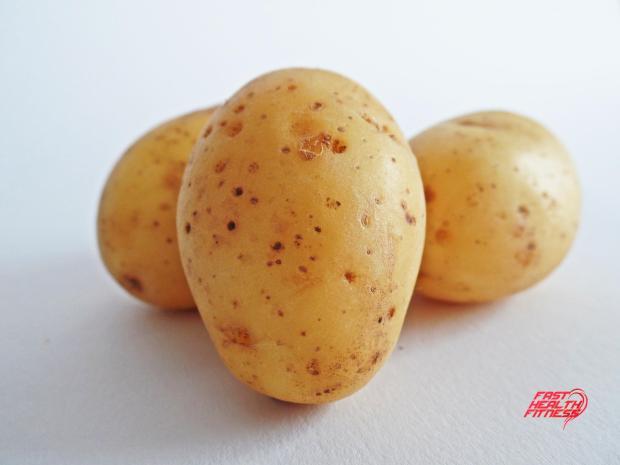 potatoes-448613_1920