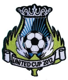_soccer3