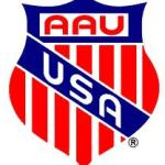 AAU Entry Forms en Espanol