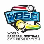 Live Video Broadcasts from the 2016 WBSC Women's World Championship