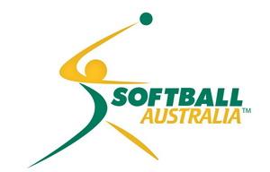 The Road to Midland – Australia announces U19 Men's Softball Team