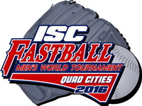 Umpires appointed for 2016 ISC World Tournament