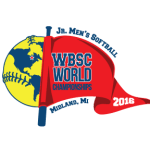Poll: Which 3 countries will medal at the 2016 WBSC Jr. Men's World Championship?