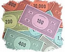 monopoly_geld_paper_money
