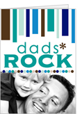 Father's Day Gifts at Shutterfly