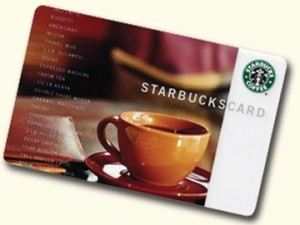 starbucks-card