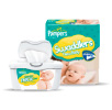 7 Things You Didn't Know about Pampers Gifts to Grow Rewards