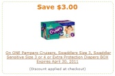 amazon.com coupon book e-coupons