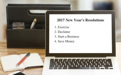1-new-years-resolution-i-kept-and-why-i-kept-it-instagram