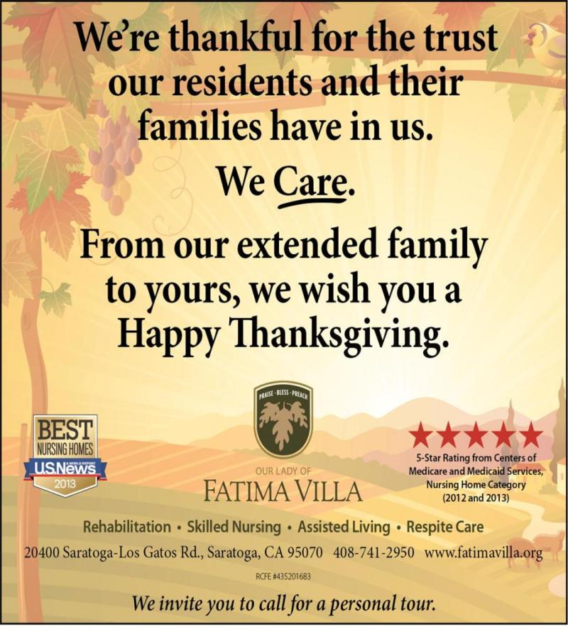 Large Of Happy Thanksgiving Message