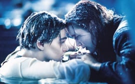 titanic_the_final_moment-t1