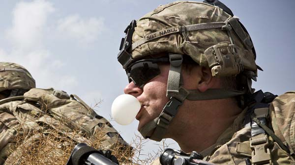a99168_pentagon-working-combat-chewing-gum.si