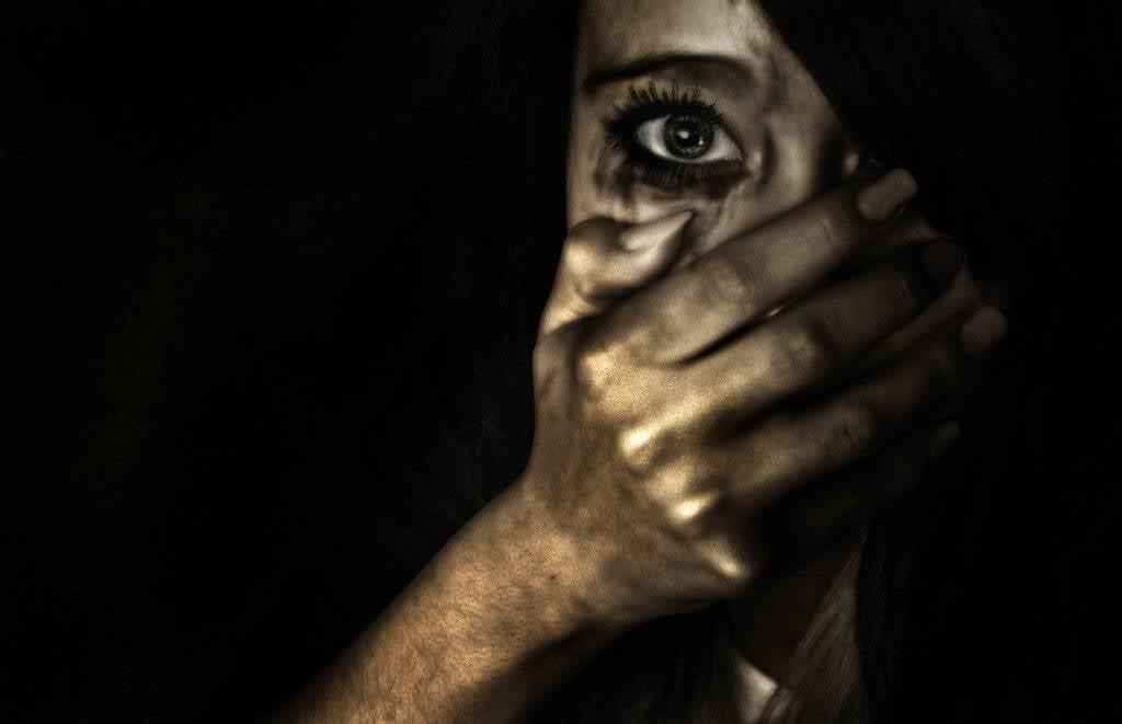 O caso paranormal mais intrigante do século