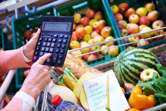 Reduzir-a-Sua-Conta-No-Supermercado-9