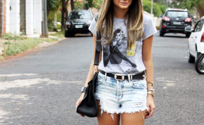 looks-lindos-com-roupas-simples