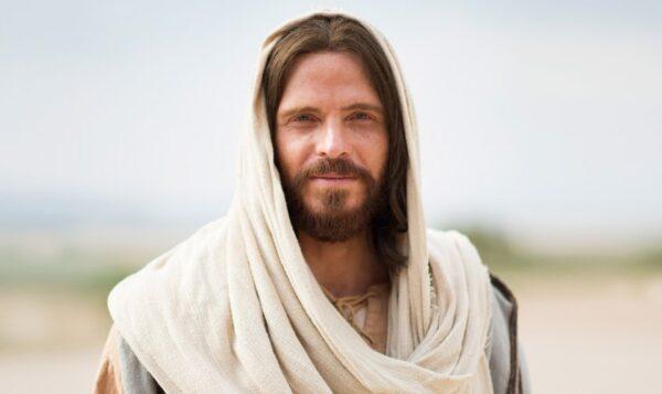 Algumas coisas que você não sabia sobre Jesus Cristo