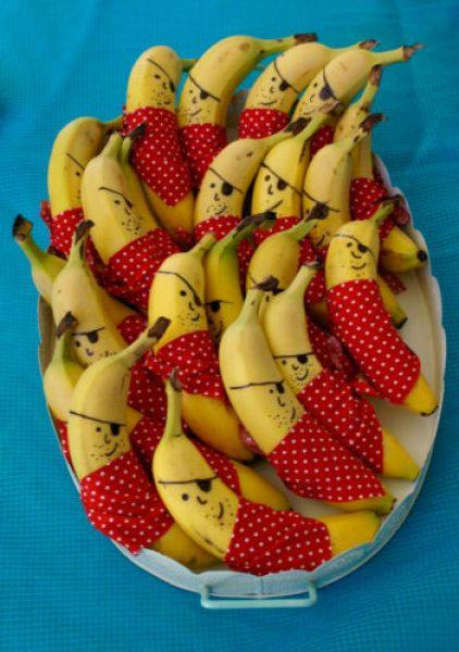 7 propriedades da banana que você não conhecia 7 propriedades da banana que você não conhecia 07 26