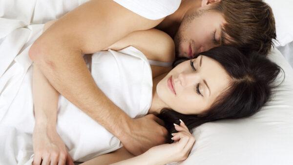 O que realmente acontece com o seu corpo quando você dorme 8 horas por dia O que realmente acontece com o seu corpo quando você dorme 8 horas por dia 4 38