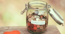 donating-haraam-money-to-your-family