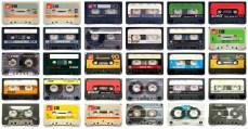 listening-to-audio-recordings