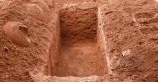 when-harim-ibn-hayyaan-died