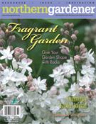 Northern Gardener Magazine