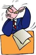 Vorlagen und Anleitungen zum Faxen