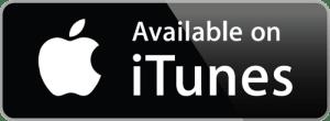 FBA ALLSTARS in iTunes