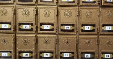 post-office-mail-box-antique-2