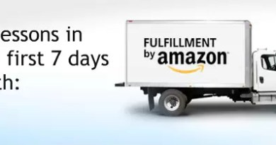 fulfillment-by-amazon-blog