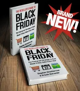 BlackFriday-Brand-New-263x300