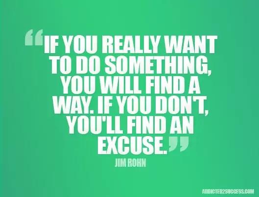 jim-rohn-picture-success-quotes